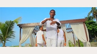 FUMWALEKAANG A TU LADO ESTOY  OFFICIAL VIDEO producer by TRONS MANAGER FILM