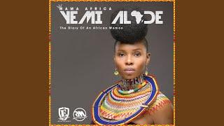 Africa (feat. Sauti Sol)