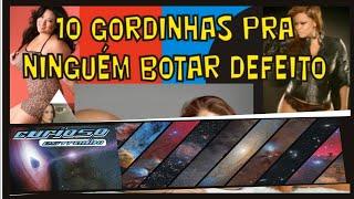 getlinkyoutube.com-10 GORDINHAS GOSTOSAS PRA NINGUÉM BOTAR DEFEITO