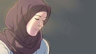 getlinkyoutube.com-Kur lejohet vetvrasja? Hoxhë SALI IBRAIMI