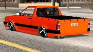 getlinkyoutube.com-GTA San Andreas Extreme Part. 02
