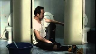 dadi's love short film
