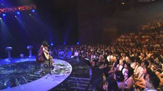 getlinkyoutube.com-IU - Gee & Sorry Sorry acoustic ver. @ GwangJu Jun 30, 2009 720p HD