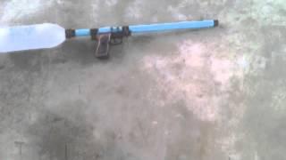 getlinkyoutube.com-ทำปืนอัดลม