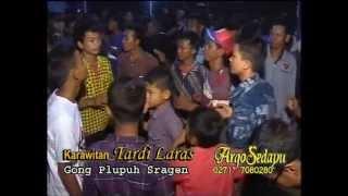 getlinkyoutube.com-Tardi Laras, Medley Kembang Rawe, Pakde-pakde, Makelar Sinden, Rondo Ndeso