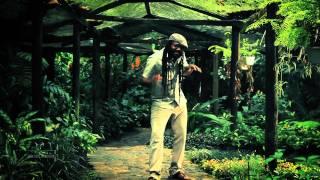 Tony Rebel - Love Soldier