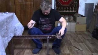 Ремонт рено сценик 2 дизель своими руками видео