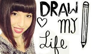 getlinkyoutube.com-Draw My Life - Roslion90