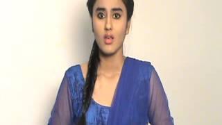 getlinkyoutube.com-Garima Parihar