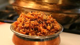 getlinkyoutube.com-അവൽ വിളയിച്ചത് നല്ല  ഒരു നാടൻ രുചി   /Kerala Nostalgic Delicacy