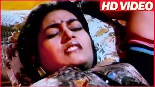 getlinkyoutube.com-Avasara Police 100   Silk Smitha Romance Scenes   Bhagyaraj Super Scenes   Latest   Tamil Hot Scenes