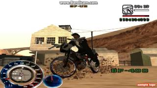 getlinkyoutube.com-GTA SA ลูก โต เวฟ โซ c70