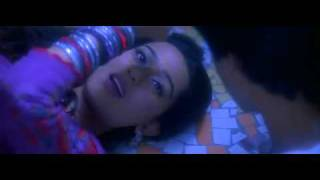 Very Lovely,Beuatiful........... Hindi Song.