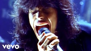getlinkyoutube.com-Aerosmith - Janie's Got A Gun