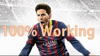 [100%] How to Fix Pc Crashing after selecting a language in FIFA 15