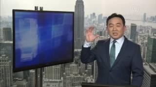 getlinkyoutube.com-【今日点击】希拉里曾称以台湾问题换万亿美元债务是聪明想法(特朗普_天津假调料)