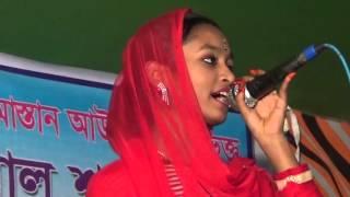 getlinkyoutube.com-Tumi Amare Pagol Banaiya Re - 2016