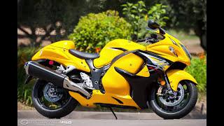 getlinkyoutube.com-INCREIBLE. 560 KM en 3 SEGUNDOS?!! Las motos mas rápidas, caras y veloces del mundo