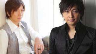 【濃厚BLトーク】小野大輔&中村悠一「痛々しい喘ぎ声の出し方」