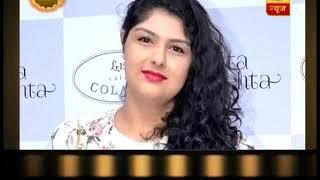Anshula Kapoor Slams A Troll Against Her Sister Janhvi