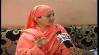 getlinkyoutube.com-Proof of Asaram ji Bapu's Health Problem by Dr. Neeta Vaidya