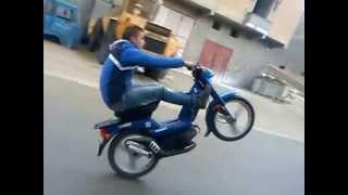 getlinkyoutube.com-moto fox (mohamad) bousaada part2