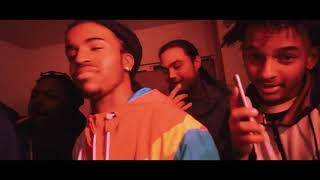 Sleaz ft Drillz - Made a Nigga (Music Video) || Dir. @YOUNG KEZ [Thizzler.com]