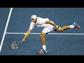 Andy Roddick on induction into International Tennis Hall of Fame