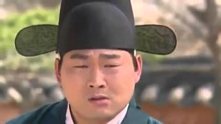 getlinkyoutube.com-馬医 第50話