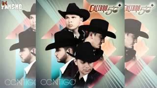 getlinkyoutube.com-Calibre 50 - El Amor O La Costumbre (2014)