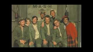 getlinkyoutube.com-MASH 40TH ANNIVERSARY