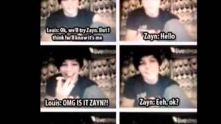 getlinkyoutube.com-Funny One Direction Memes and Pics ( SOME RARE)