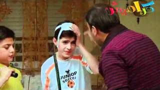 getlinkyoutube.com-كراميش - عمري ما بعيدا موسى مصطفى