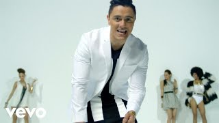 getlinkyoutube.com-Joey Montana - Picky