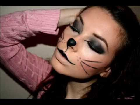 how to do rave makeup. mp easily Schne make-up