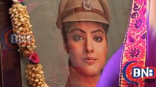 getlinkyoutube.com-Diya Aur Baati Hum 14TH July 2015 Episode Sooraj to Lose Memory after Sandhya Rathi Death