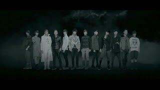 EXO - Heart Attack MV