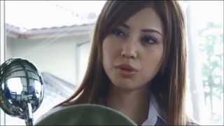 getlinkyoutube.com-Vシネ『ヤンキー女子高生3 ~埼玉最強伝説~』予告 横山美雪 オールインエンタテインメント