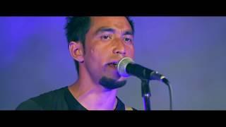 Thong Iong nga (official music video)