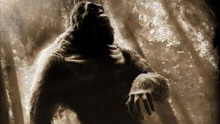 "getlinkyoutube.com-Bigfoot Sightings Of Vietnam ""Strange Encounters With Rock Apes"""