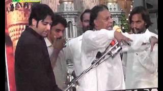 getlinkyoutube.com-Jalsa 72 Taboot 2014 majlis  Nadeem Abbas Allah Ditta Lonewala at Qasir al Qaim Sargodha