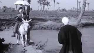 getlinkyoutube.com-Al Haram 1965 فيلم الحرام