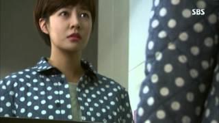getlinkyoutube.com-열애 18회(다시보기) #1(1)