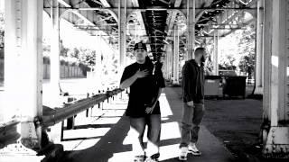 getlinkyoutube.com-[OFFICIAL VIDEO] Emba$$y x Ghetty JAMES BOND