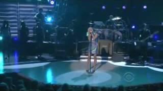 getlinkyoutube.com-Carrie Underwood- Neon Moon