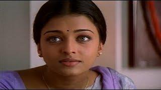 getlinkyoutube.com-Priyuralu Pilichindi Movie Scenes - Aishwarya Rai expressing her love to Mammootty - AR Rahman