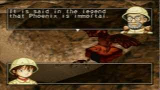 """getlinkyoutube.com-Let's Play Monster Rancher 2 Episode 64 - """"A Second Chance"""""""