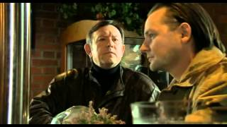 getlinkyoutube.com-Lawstorant - komedia kryminalna '05 pl