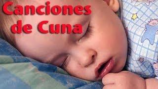 getlinkyoutube.com-Cancion de Cuna para Dormir Bebes - 8 Temas Larga Duracion - Dormir e Relaxar - Nanas #