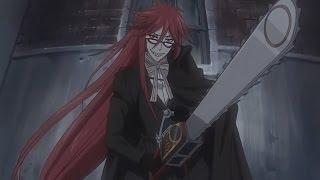 getlinkyoutube.com-Top 10 Anime Weapons
